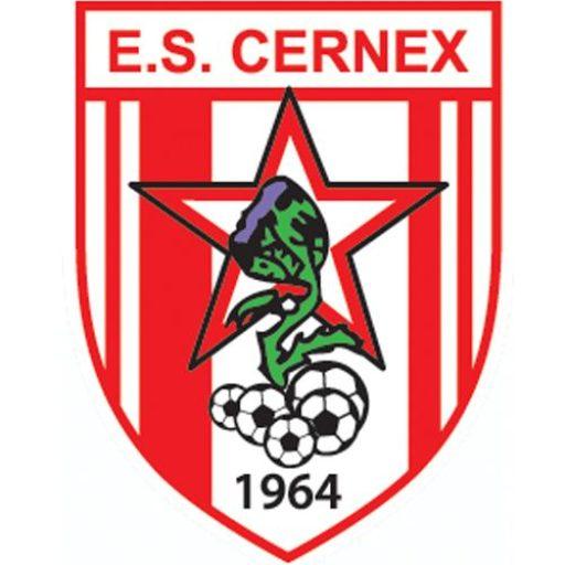6abc4531c7f26 Icônes Commentaires et Liens – Etoile Sportive Cernex
